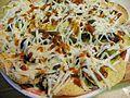 Broiled nachos.jpg