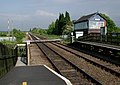 Broomfleet railway station.jpg