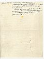 Brouillon du testament d'Auguste Pittaud de Forges verso.jpeg