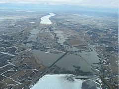 Browns Valley flood 07.jpg