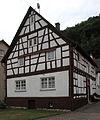 Bruchweiler-Baerenbach-Fachwerkhaus Marienstrasse 4-02-gje.jpg