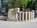 Brug 174, Leidsebrug foto12.jpg