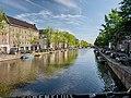 Brug 9, Torensluis, in de Oude Leliestraat over het Singel foto 2.jpg