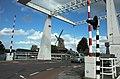 Brug en molen van Sloten - panoramio (1).jpg
