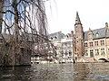 Brugge - panoramio (297).jpg