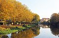 Brugge Afleidingsvaart R01.jpg
