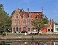 Brugge SintPieterskaai37 R01.jpg
