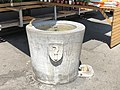 Brunnentrog mit Wappen.jpg