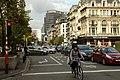 Brusel, Anspach IV.jpg