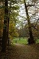 Brusel, Bois de la Cambre, cesta IV.jpg