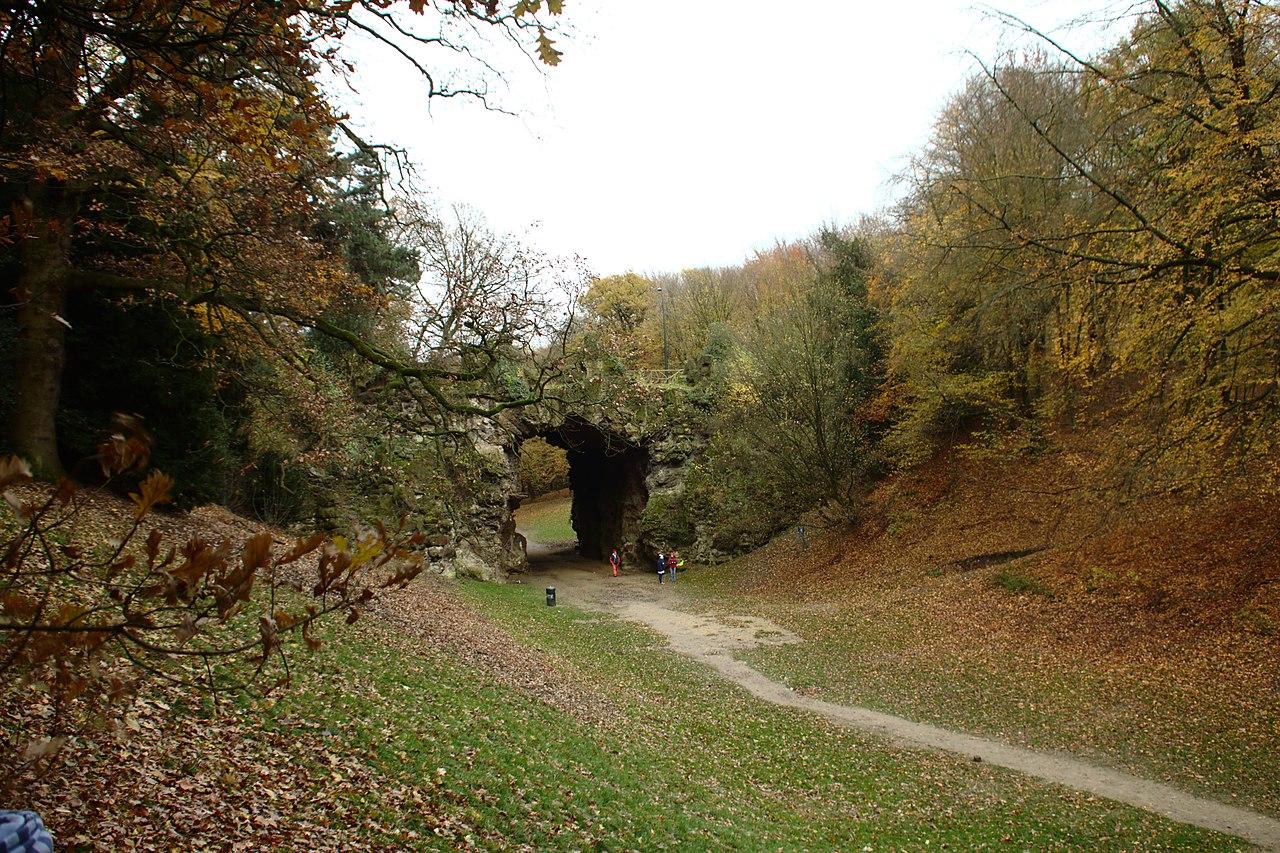 File brusel bois de la cambre wikimedia commons for Bois de la chambre