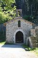 Brusque ermitage St-Thomas 1.jpg