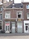 brusselsestraat 17 maastricht