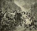 Bruxelles à travers les âges (1884) (14760546321).jpg