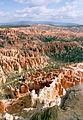 Bryce Canyon NP18.jpg