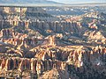 Bryce Canyon Natl Park - panoramio.jpg