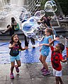 Bubbles in Washington Square Park (01049).jpg