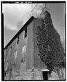 Buckhorn Manor, State Route 603, Bacova, Bath County, VA HABS VA,9-BACO.V,1-10.tif