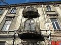 Bucuresti, Romania, Bd. Carol I, Imobil nr. 25, sect. 2, (B-II-m-B-18314) (3).JPG