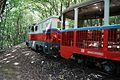 Budapest Children's Railway 010 (Gyermekvasút).jpg