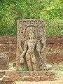 Buddhist remains from Udayagiri.jpg