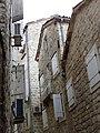 Budva Stari Grad - Gasse 3.jpg