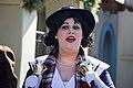 Buena Vista Street Community Bell Ringers - 16256891915.jpg