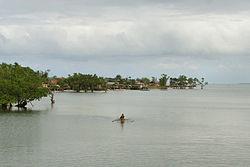 Buenavista Bohol 2.JPG