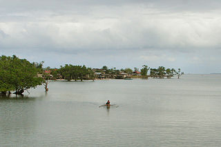 Buenavista, Bohol Municipality of the Philippines in the province of Bohol