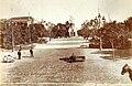 Buenos Aires - Recoleta - Plaza Francia en 1914.jpg
