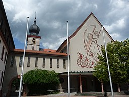 Buerstadt St Michael 01