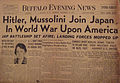 Buffalo courier express declared war on US.jpg