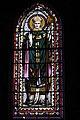 Bugeat Église Saint-Pardoux Vitrail 294.jpg