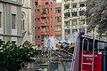 Building collapse in São Paulo 2018 087.jpg