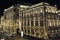 Building in Vienna - panoramio.jpg