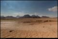 Buiobuione-wadi-rum-14.tif