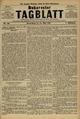 Bukarester Tagblatt 1882-05-18, nr. 108.pdf