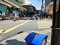 Bukit Bintang, Kuala Lumpur, Federal Territory of Kuala Lumpur, Malaysia - panoramio (59).jpg