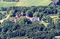 Buldern, Schloss Buldern -- 2014 -- 9236.jpg