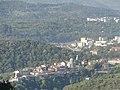Bulgaria Арбанаси 2012 - panoramio (49).jpg