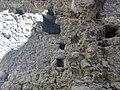 Bulgaria - Haskovo Province - Svilengrad Municipality - Village of Matochina - Bukelon Fortress (19).jpg