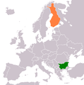 Bulgaria Finland Locator.png