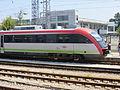 Bulgarien Bahnstrecke Plovidiv-Stara Zagora 002.JPG