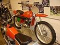 Bultaco Pursang MK2 250cc 1967.JPG
