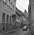 Bundesarchiv B 145 Bild-F004746-0008, Heidelberg, Altstadt nahe Universität.jpg