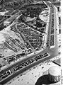 Bundesarchiv B 145 Bild-P016401, Berlin, Avus Luftbildaufnahme.jpg