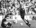 Bundesarchiv Bild 183-1987-0519-060, FDGB-Pokal, FCK - 1. FC Lok Leipzig 1-3.jpg