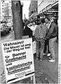 Bundesarchiv Bild 183-1989-1112-008, Hamburg, Plakat der Marxistischen Gruppe.jpg