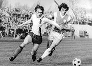 Bundesarchiv Bild 183-N0330-0041, FC Carl Zeiss Jena - 1. FC Magdeburg 1-2