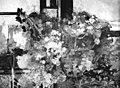 Bundesarchiv Bild 183-N0506-0313, Berlin, Palast der Republik, Blumenstrauß.jpg